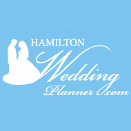 Getting Your Wedding Dates in Hamilton Right